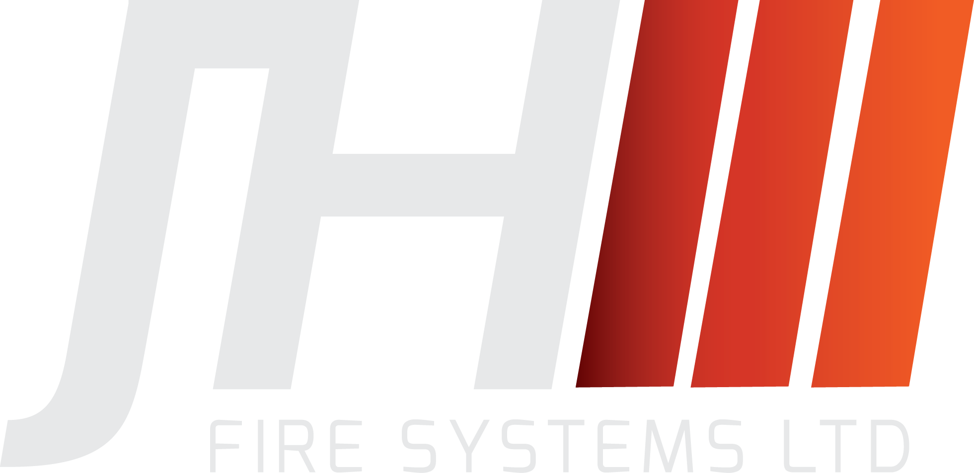 J and H Fire Systems Ltd