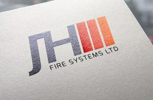 J and H Fire systems Ld